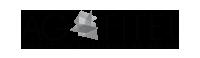 logo_agfitel