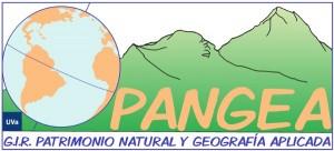 GIR-PANGEA: Patrimonio Natural y Geografía Aplicada