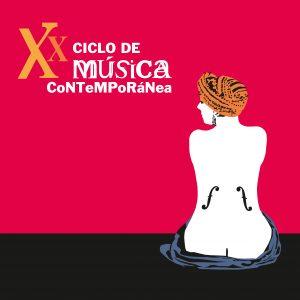 Concierto Sinfónico - XX CMC @ Paraninfo de Facultad de Derecho | Valladolid | Castilla y León | España