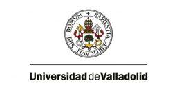 logo-vector-universidad-valladolid